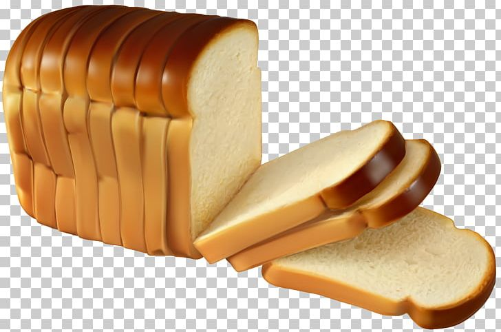 Bakery Pita Bread Loaf PNG, Clipart, Bakery, Bread, Bread Loaf.