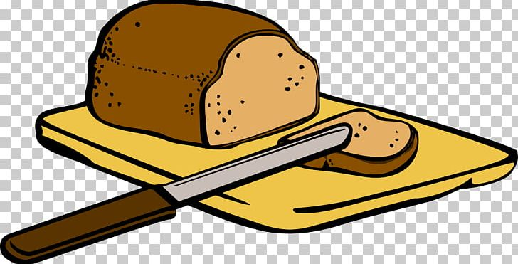 White Bread Banana Bread Loaf PNG, Clipart, Baker, Banana Bread.