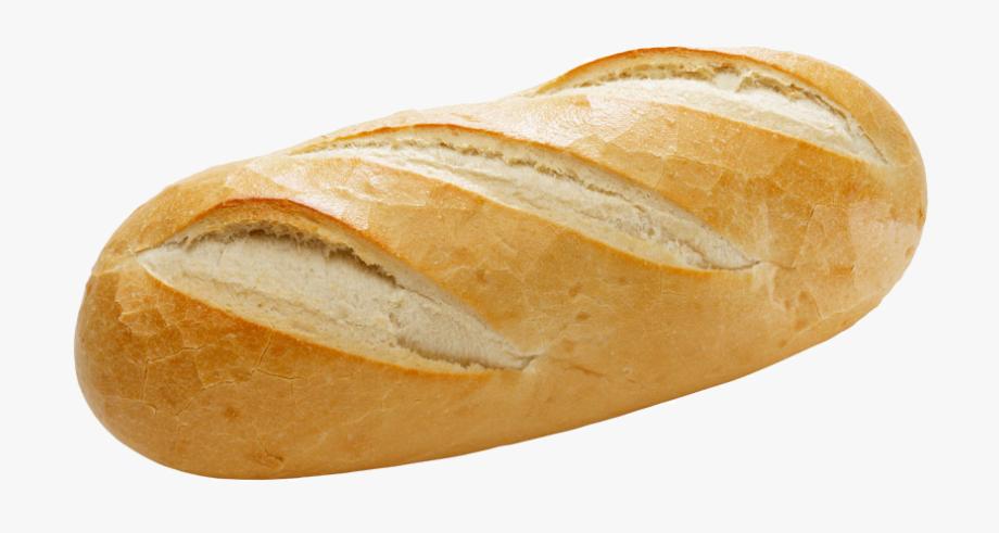 Bread Loaf Png.