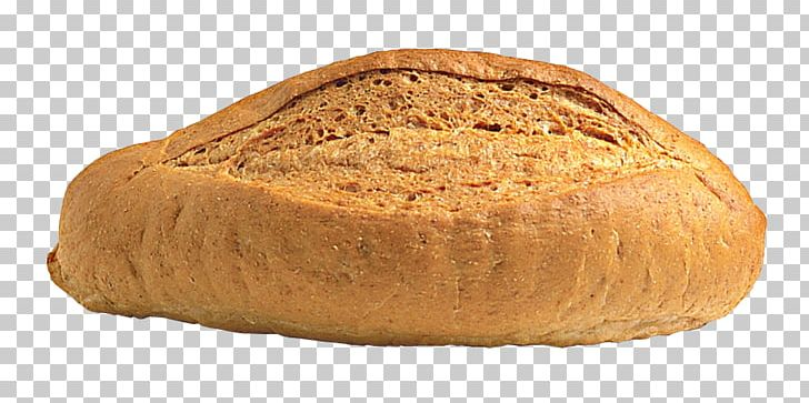 Graham Bread Rye Bread Loaf PNG, Clipart, Baked Goods, Bakery.