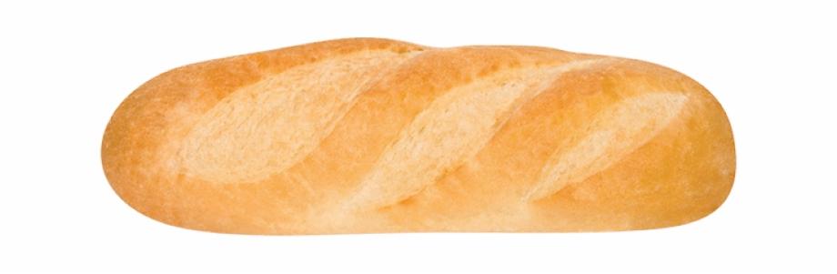 Bread Transparent Italian.