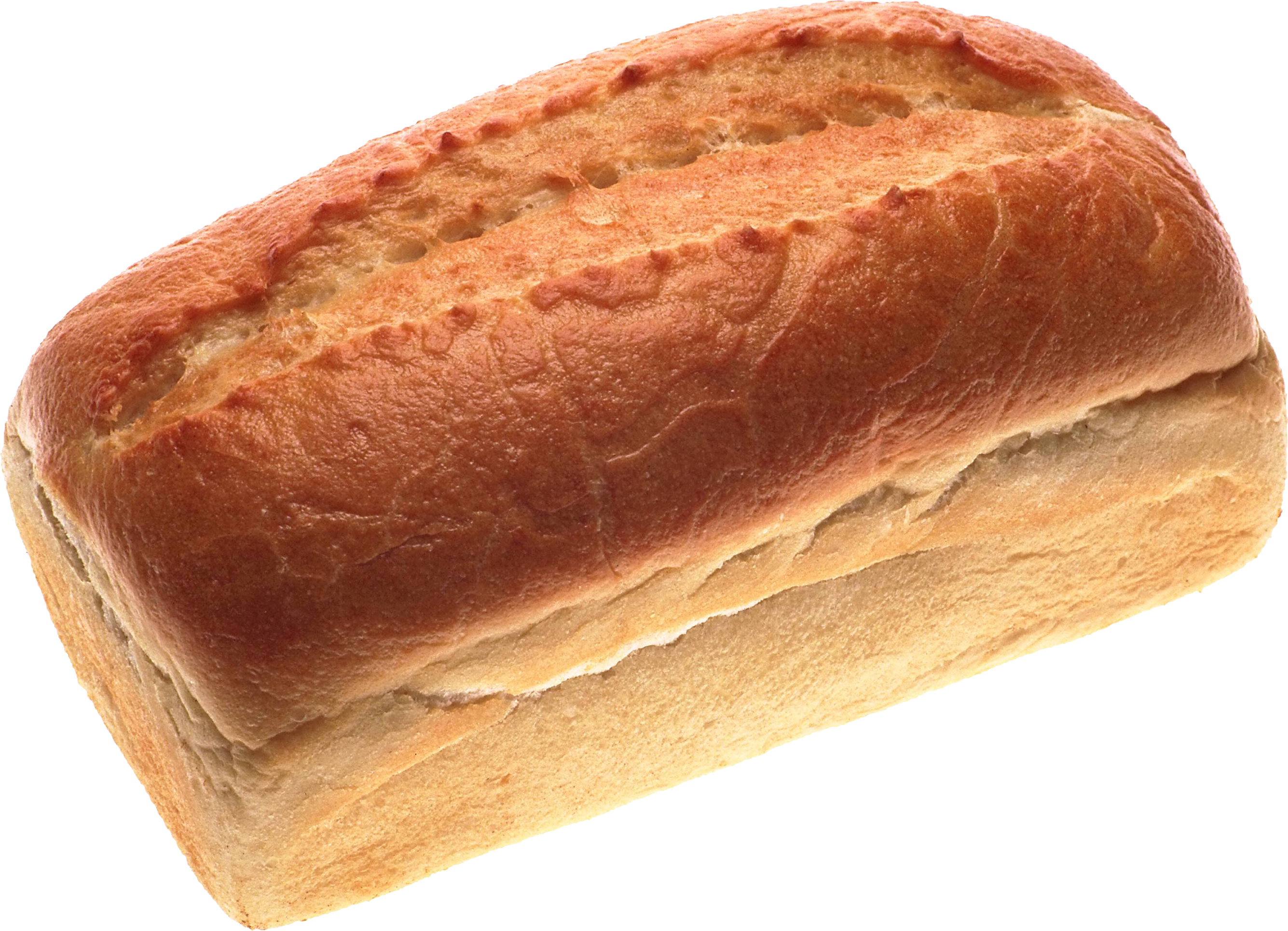 Bread PNG HD Images Transparent Bread HD Images.PNG Images..