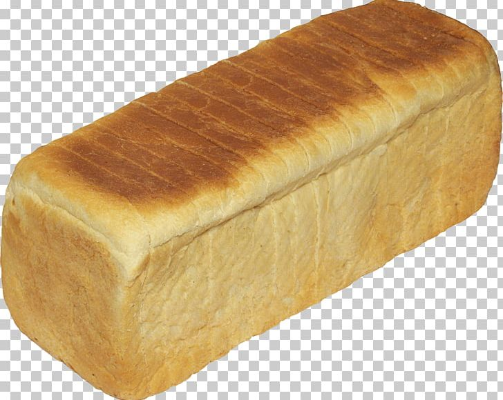 Plain Loaf White Bread Sliced Bread Whole Wheat Bread PNG, Clipart.