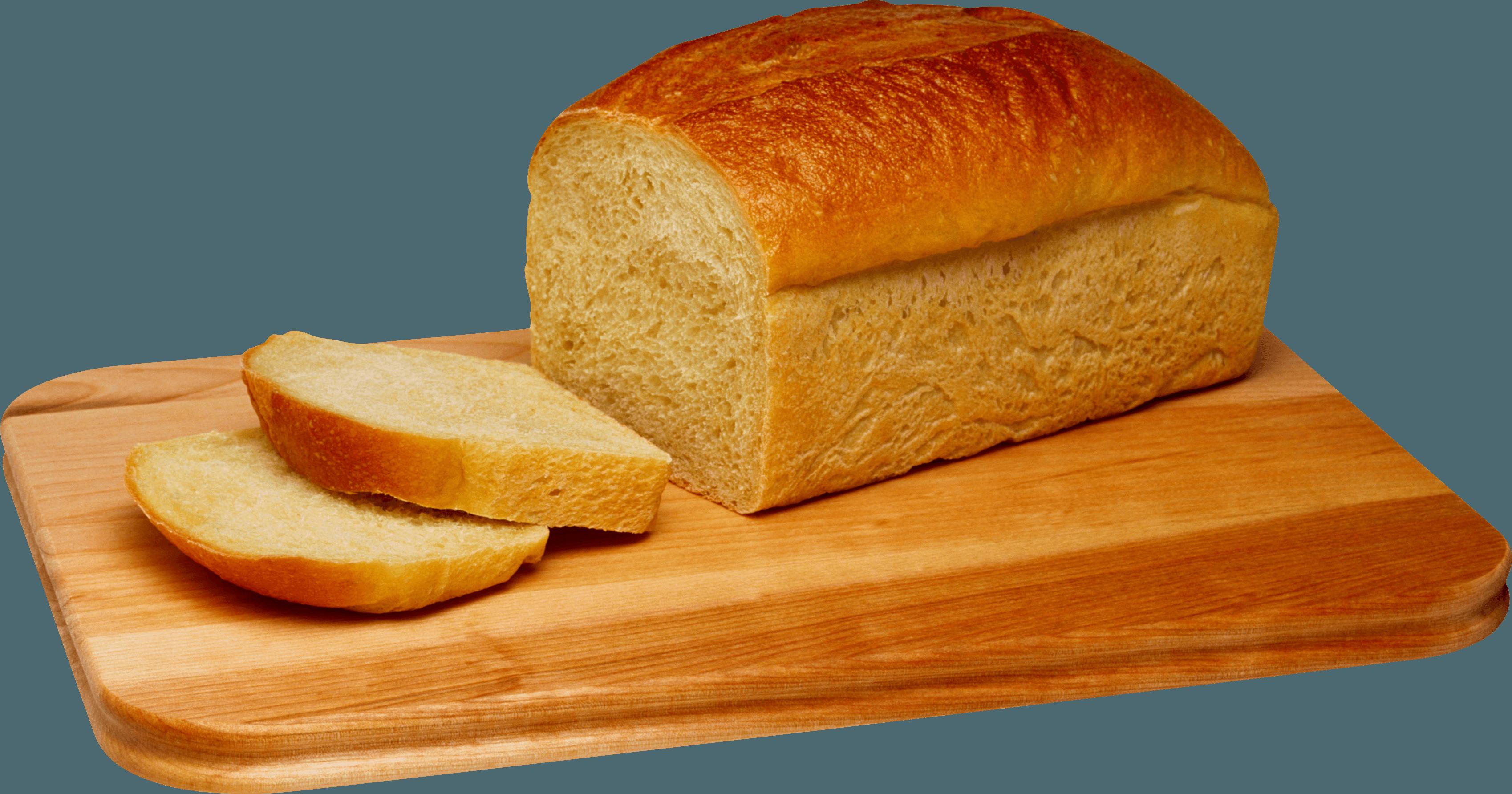 Bread Loaf Png. Download Image Hq Freepn #55083.