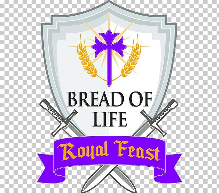 Bread Of Life Inc Bread Of Life PNG, Clipart, Area, Brand, Brand Max.