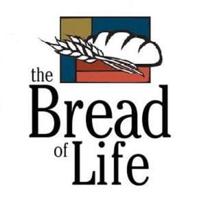 The Bread of Life on Vimeo.