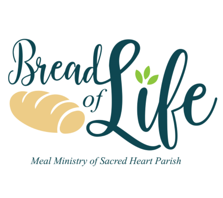 Bread of Life Ministry.