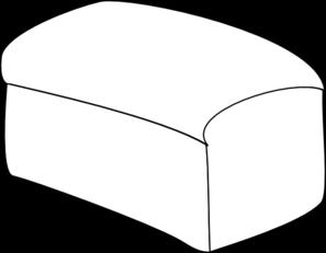 Bread Clip Art at Clker.com.