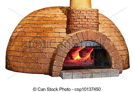 Bread oven Stock Photo Images. 10,851 Bread oven royalty free.