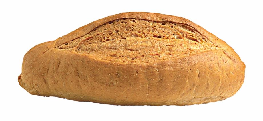 Large Loaf Bread.