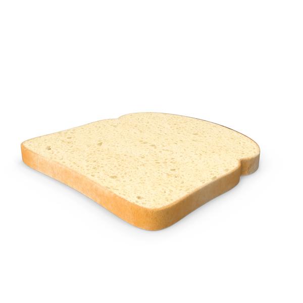 Sliced Bread PNG Images & PSDs for Download.