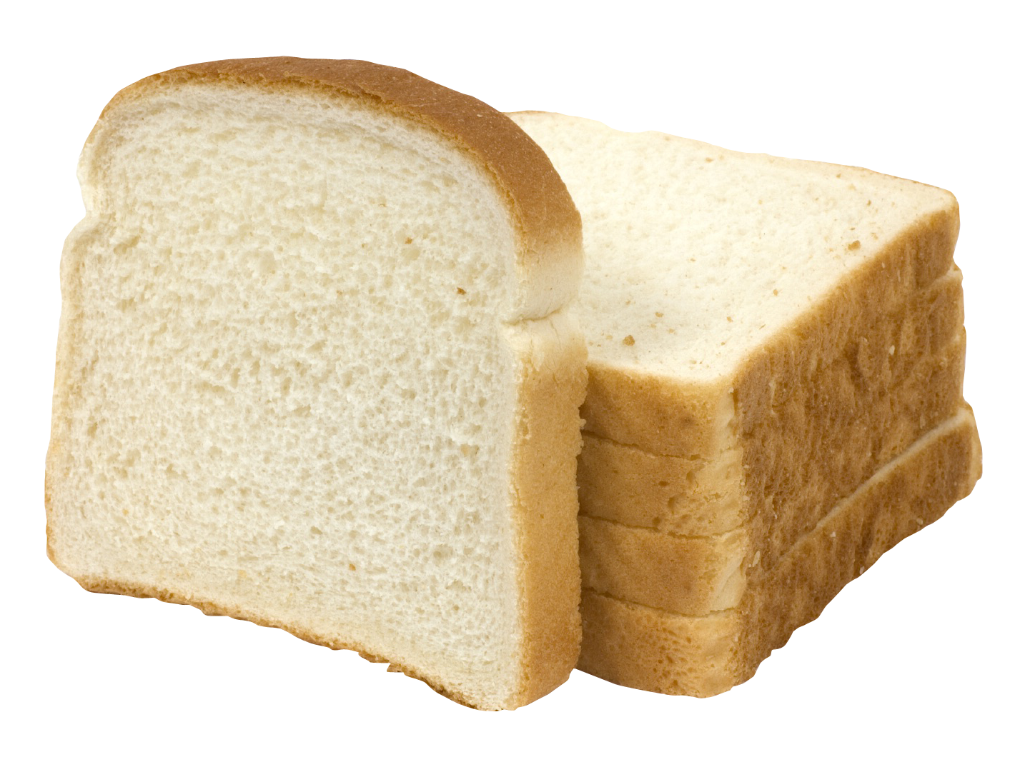 Download Bread PNG Free Download.