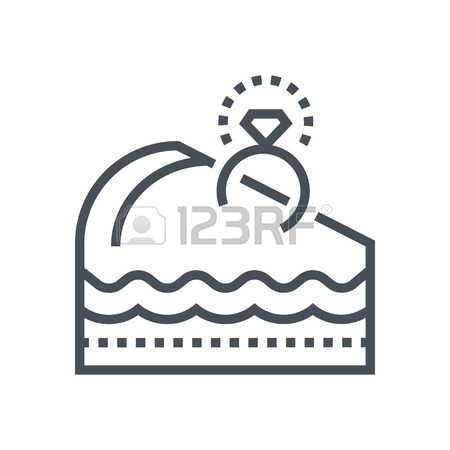 Bread Ring Cliparts, Stock Vector And Royalty Free Bread Ring.