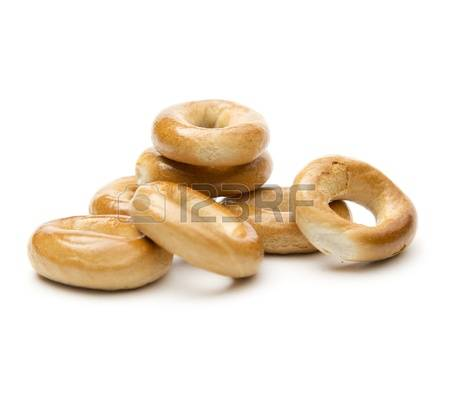 Bread Ring Stock Photos, Pictures, Royalty Free Bread Ring Images.