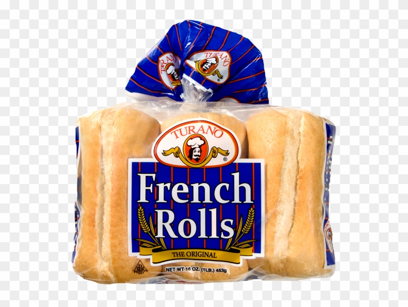 Bread Roll Clipart Slice Bread.