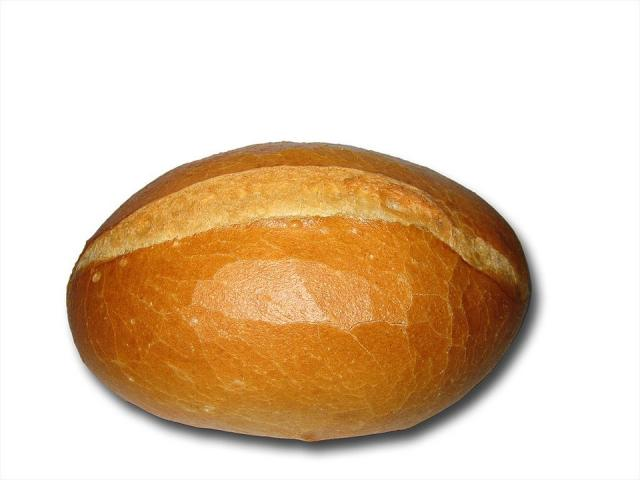 Free Bread Roll Clipart, Download Free Clip Art on Owips.com.