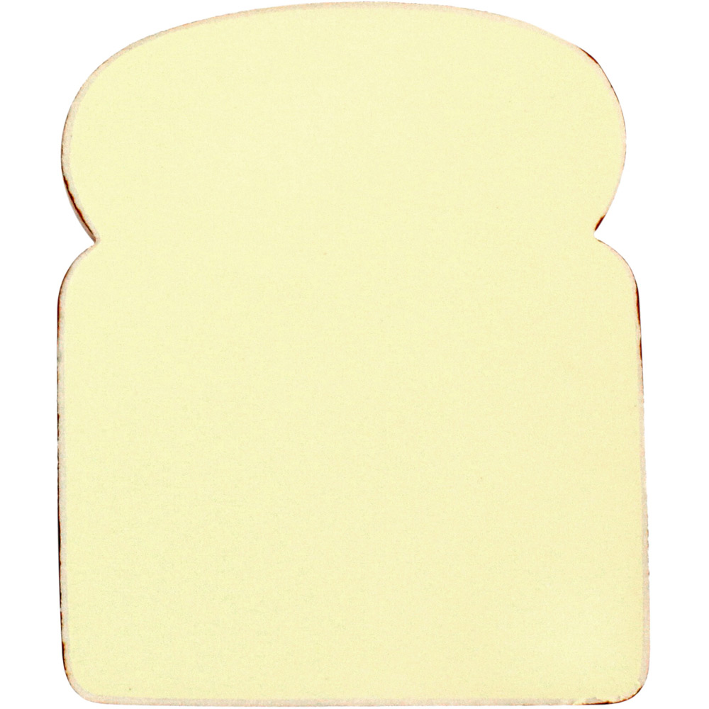 Free Slice Of Bread Clipart, Download Free Clip Art, Free Clip Art.