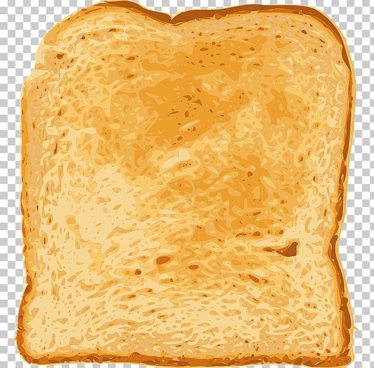 Toast Breakfast Bread PNG, Clipart, Baked Goods, Banana Slices.