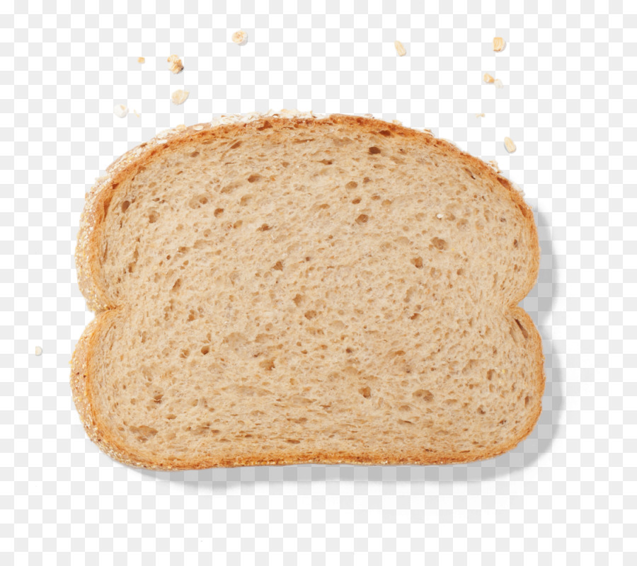 Slice Of Bread Png (109+ images in Collection) Page 2.