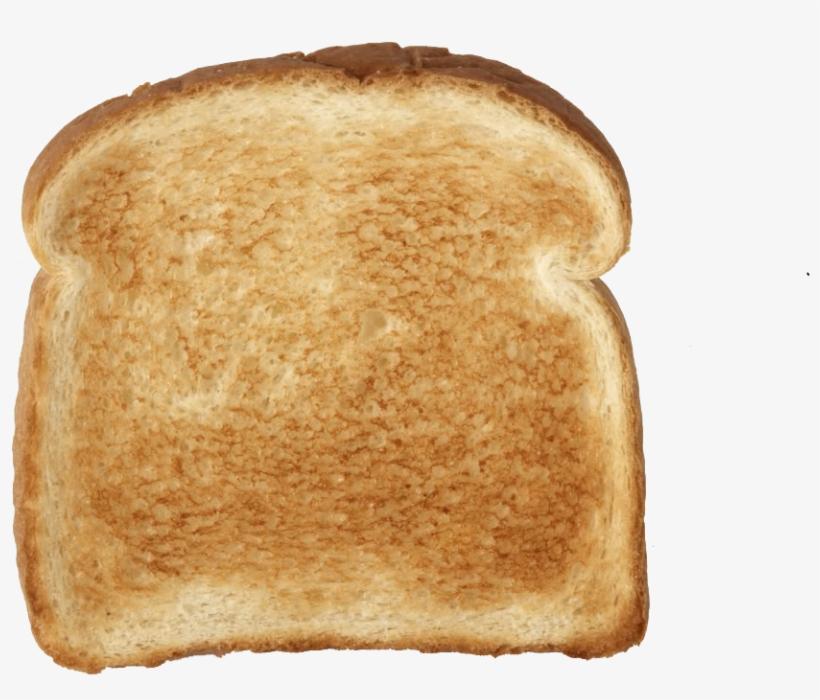 Bread Slice Png Jpg Transparent.