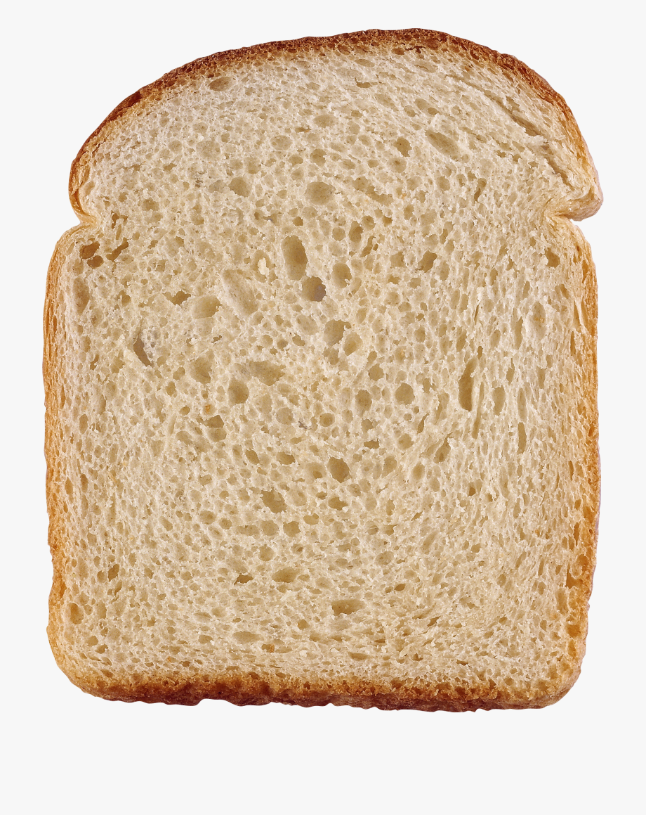 Bread Png Image Free Download Bun Picture Ⓒ.