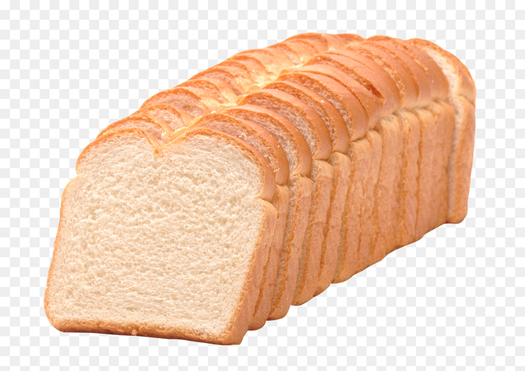 Bread Slices Png & Free Bread Slices.png Transparent Images #7714.