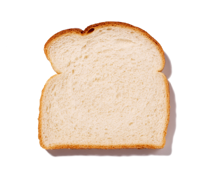 Bread Slice Png (106+ images in Collection) Page 2.
