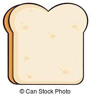 Bread slice Clip Art Vector Graphics. 4,109 Bread slice EPS.