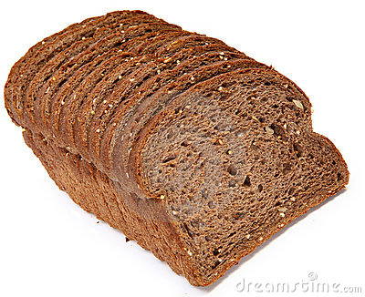 Wheat Grain German Bread Stock Photos, Images, & Pictures.