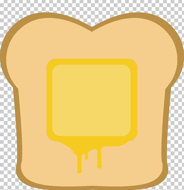 French Toast Butter PNG, Clipart, Bread, Butter, Butter Churn.