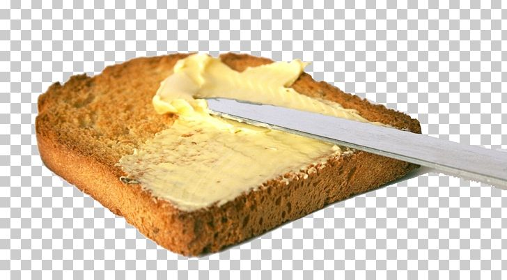 I Cant Believe Its Not Butter! Toast Bread Milk PNG, Clipart.