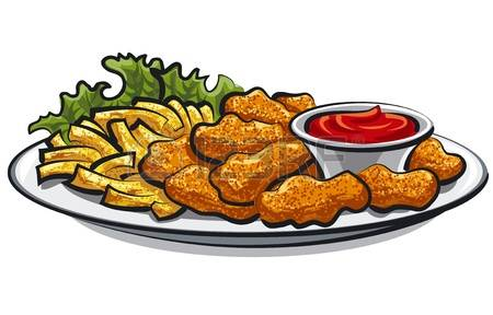 79 Breaded Stock Vector Illustration And Royalty Free Breaded Clipart.
