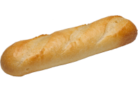 French Breadstick, 2 oz..