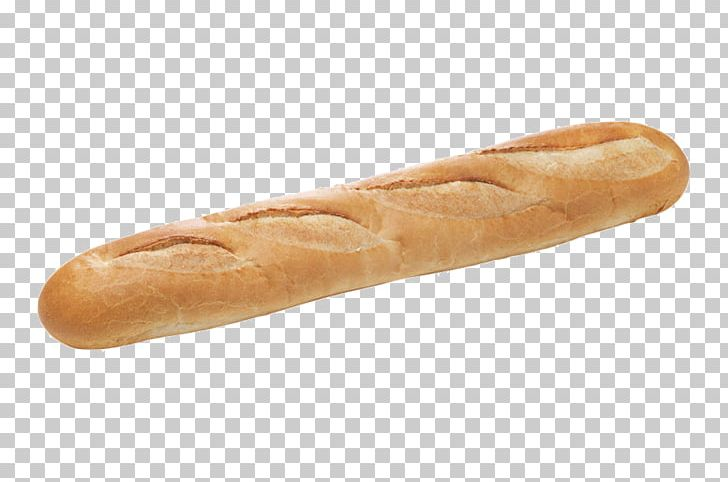 Baguette Hot Dog Bun French Cuisine Breadstick PNG, Clipart.