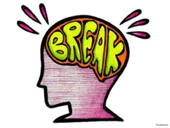 Free Brain Break Cliparts, Download Free Clip Art, Free Clip Art on.