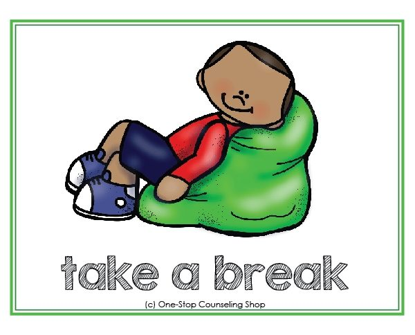 Collection Of Free Calmed Clipart Calm Kid. Download On Ubisafe with.