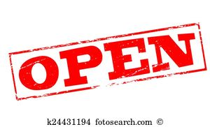 Break open Clipart Illustrations. 1,174 break open clip art vector.