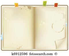 Break open Clipart Illustrations. 1,174 break open clip art vector.