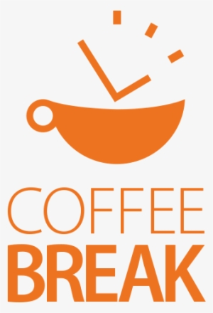 Coffee Break PNG & Download Transparent Coffee Break PNG Images for.