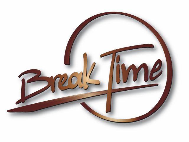 Break Time Clipart (85+ Images In Collec #664874.