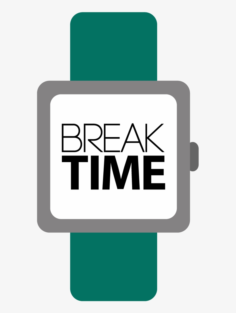 Jpg Free Break Clipart Free Time.