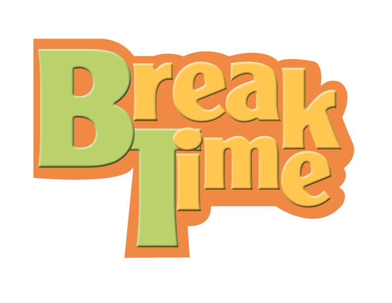 Break Time Driverlayer Search Engine #PRz8iz Clipart Suggest.