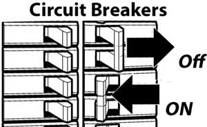 Breakers clipart.