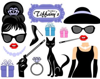 Free Tiffany Cliparts, Download Free Clip Art, Free Clip Art.