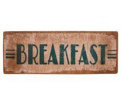 Breakfast casserole clipart 1 » Clipart Portal.