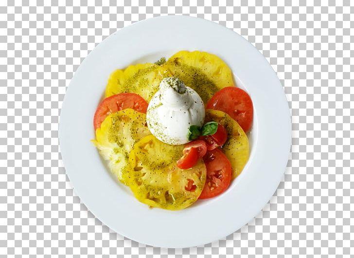 Vegetarian Cuisine Organic Bites Dish Food Breakfast PNG, Clipart.