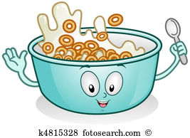 Breakfast cereal Illustrations and Clipart. 476 breakfast cereal.