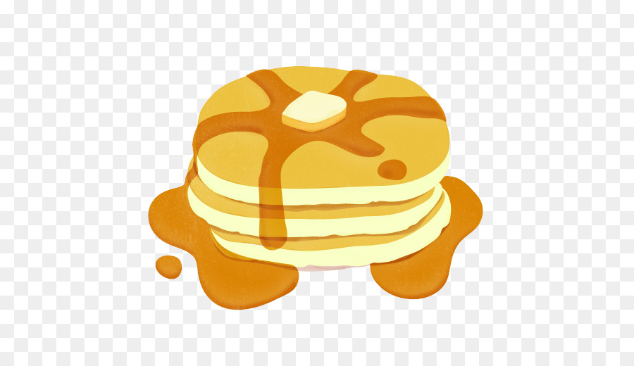 Breakfast clipart png » Clipart Station.