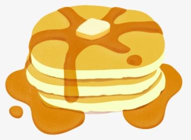 Pancakes PNG Images, Transparent Pancakes Image Download.