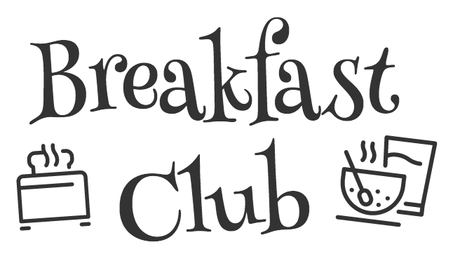 APA Breakfast Club Division Start Date.